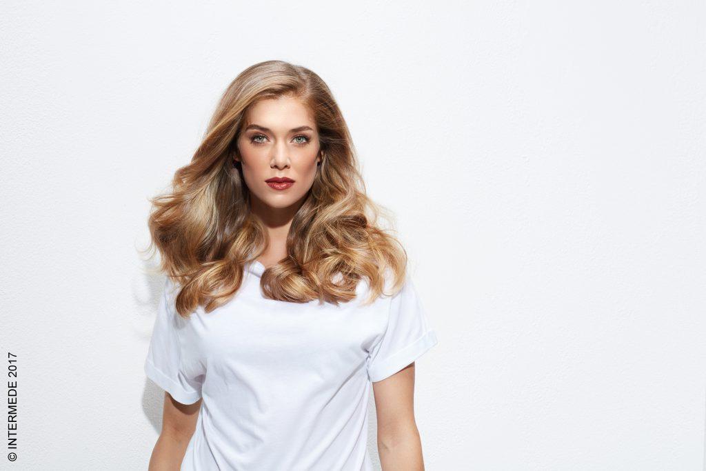 Intermede coiffure orleans coiffures la mode de la saison 2017 blog photo - Coiffure a la mode 2017 ...